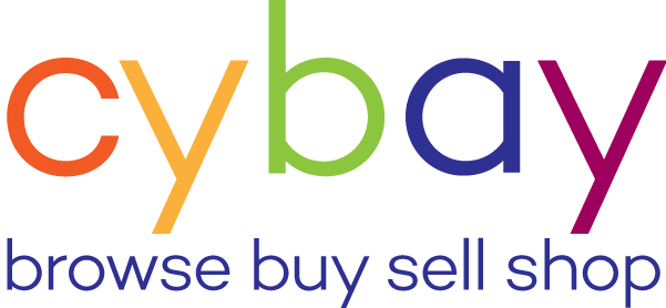 CyBay